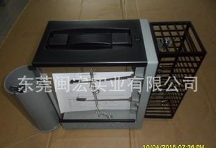 东莞机械式温湿度计、广东气象机械式温湿度计;