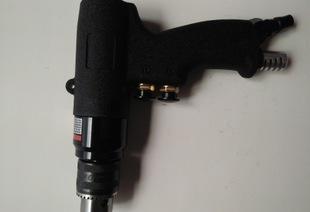 非狮气动工具 工业级1-2枪式气钻13mm枪式气动手钻气枪;