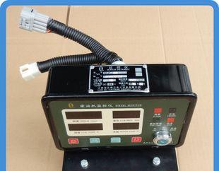 QCJK-I-WX柴油机监控仪;
