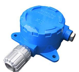 供应甲醛浓度检测仪, 甲醛挥发报警器;