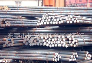 供应SK2钢材 SK2材料 SK2圆钢 SK2碳素工具钢;