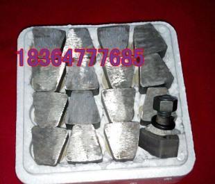 金刚石圆形磨块 异性金刚石磨块 高效金刚石磨块;
