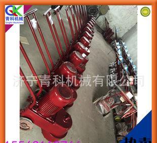 厂家DMS250型金刚石水磨石机 价格优惠金刚石水磨石机 磨块;