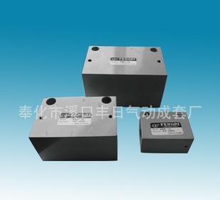 KKP серии наиболее высококачественных лучше быстро выхлопной клапан выхлопной клапан быстрой профессиональное внимание пневматический элемент