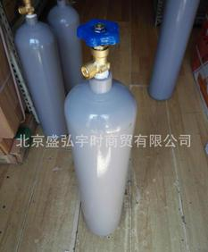 钢瓶8升氩气瓶氧气瓶乙炔瓶高压气瓶co2高压气瓶;