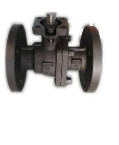 специализируется на производстве с высокой платформы шаровой клапан фланец. пневматический клапан электрический ручной шаровой клапан шаровой клапан.