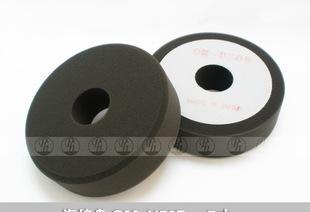 海绵盘OM-U50B 日本厂家直供 汽车美容用品 抛光用 海绵轮;