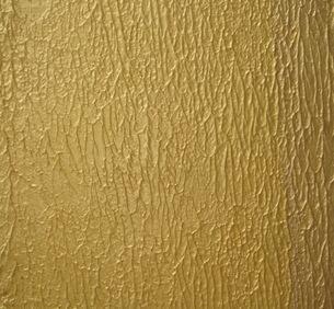 مصنع العرض عالية الجودة نسيج فن الطلاء الطلاء صديقة للبيئة الطلاء السائل للجدران الداخلية طلاء الجدار