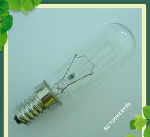 供应T25油烟机灯泡 冰箱灯泡 指示灯泡;
