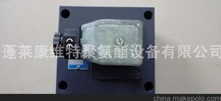 L оптовые поставки высококачественных [большое количество положительно] измерительный насос