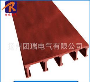 厂家直销---绝缘板环氧板3240板绝缘块 环氧管环氧垫片,非标定制;