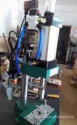 光纤压接机;
