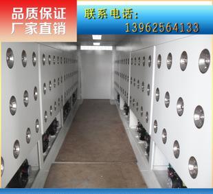 الفولاذ المقاوم للصدأ دش الهواء غرفة الاستحمام الهواء الهواء الاستحمام دش الهواء قناة لون الصلب لوحة الباردة دش الهواء