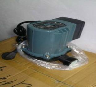 экранированный насос HRS6 прямых производителей вт - 50 [холодной бустерный насос циркуляции горячей воды]