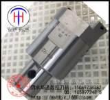 数控刀柄双刃粗镗 RBH68-92 CNC数控镗刀大孔径镗刀数控刀具批发;