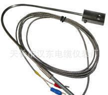 патч термического сопротивления / тепловое сопротивление /WZPT патч термического сопротивления / датчик температуры поверхности