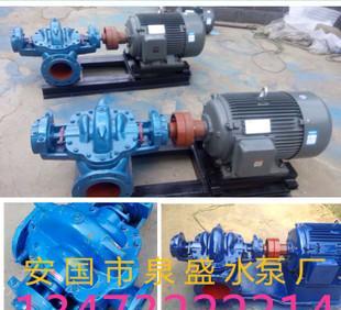 IS80-50-315 чистой воды насос насос центробежный насос центробежный насос химических процессов