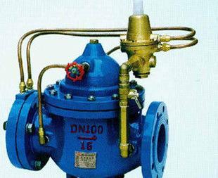 контрольный клапан, прямых производителей клапана регулирования расхода HC400X цены производителей, контрольный клапан
