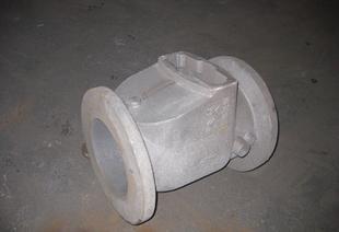 прямых производителей различных моделей спецификаций поставок насос, клапан