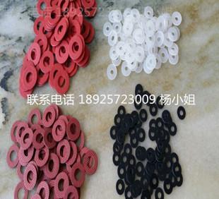 供应PVC绝缘片 PVC绝缘垫 PVC密封垫 PVC塑料片 塑料隔离垫片;