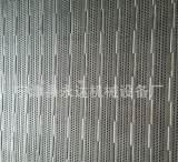专业生产供应 传动链链板 输送机链板 不锈钢链板 质量保证诚信高;