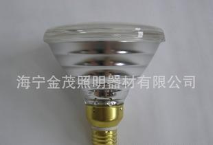 отражение (свет лампы типа)