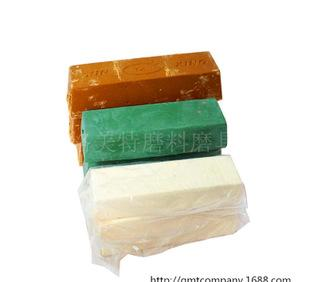 长期供应抛光膏 抛光蜡 黄蜡 白蜡 绿蜡 价格从优;