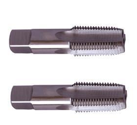供应55°圆锥管螺纹丝锥(RC/ZG),管牙丝攻;