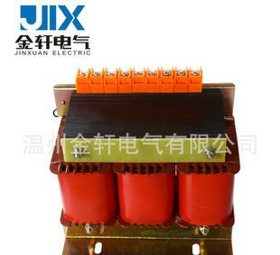 【温州金轩】热销 优质 三相自耦 变压器 三相隔离 变压器;