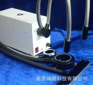 供应150W卤素灯光纤冷光源B5200;