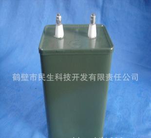供应纸介电容器,纸介电容器;
