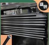 冷拉1215钢棒,易切削钢1215,手表齿轮配件用,优良精拉,光亮面;