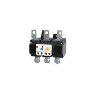 经销代理正品常熟 现货 CJR3-240 热过载继电器;