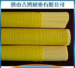 メーカーは直販潸潸、床は潸潸糸、プラスチックの潸潸は多種の色のブラシの糸をきれいにする