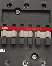 特价供应KC6-22Z中间继电器 继电器厂家;