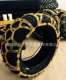 بيع المصنع مباشرة، Hengguang وتر شفافية عالية المضادة للانزلاق سلسلة سعر 70 يوان.