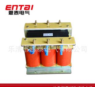 隔离变压器 SBK-25KVA 三相变压器 三相干式隔离 控制变压器;
