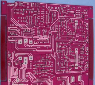 柔性线路,fpc打样,环氧板 fr-4,柔性电路板打样,pcb板厂,;
