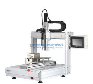 现货供应可定制打螺丝机自动供给器 自动锁螺丝机厂家直销 聚川;
