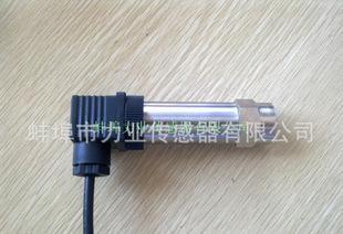 批量供应PT301 气体压力传感器 气动压力传感器
