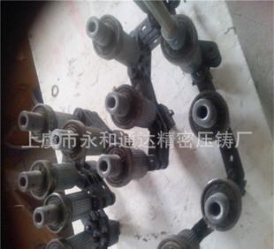 供应低价优质链条治具喷涂夹具治具喷涂工具