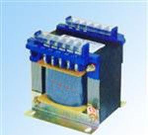 BK-200VA隔离变压器 BK-0.2KVA控制变压器;