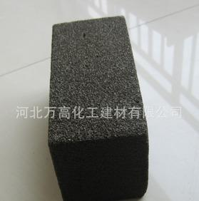 【企业集采】河北万高生产低容重出口闭孔泡沫玻璃,质量保证;