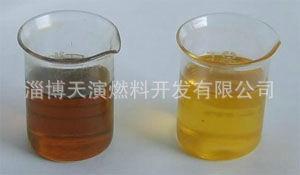 长期供应 化工废液 含铜废液 有机化工废液;