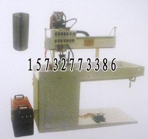 「メーカーへ」FN75空気圧滾溶接機、縫い溶接機、水槽滾溶接機、転がって突合せ溶接機