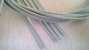 PVC焊条UPVC焊条PVC三角焊条PVC圆焊条PVC灰焊条PVC塑料焊条;