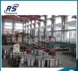 工厂专业生产切割机电热丝 铁铬铝 镍铬铝 瑞升电热;