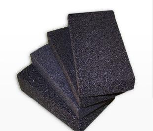 大量供应泡沫玻璃 A级外墙防火保温材料;