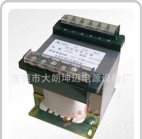 单相隔离变压器/机床控制变压器厂家直销;