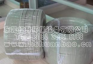 低价供应米灰色PP塑料焊条,米灰色三角形PP焊条,红升聚丙烯焊条;